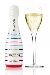chandonLimitedEdition_MemorialDay